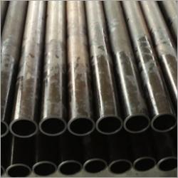 Precision Honed Tubes