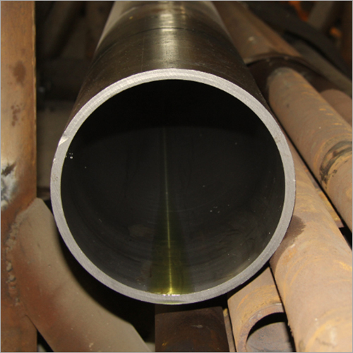 Hydraulic Honed Tubes