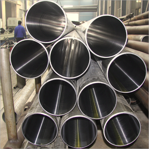 Carbon Steel Honed Cylinder Tube
