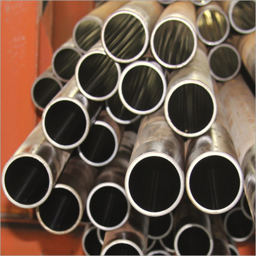 Heavy Duty Hydraulic Cylinder Honed Tube
