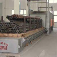 Hydraulic Cylinder Tube