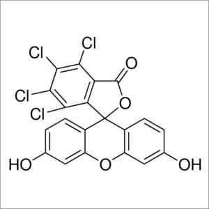 Tetrachlorofluorescein