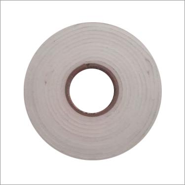 Pu Foam Insulation Tape