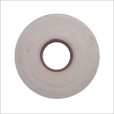Pu Foam Insulation Tape
