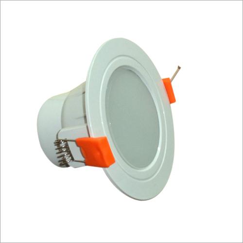 LED Down Light - HILLS TECHNOPOWER PVT  LTD , C-1/20, Mohan Garden