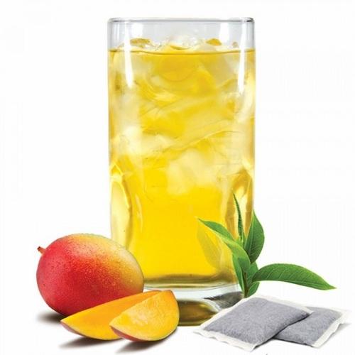 Mango Flavoured Tea
