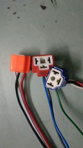 Brilliant Headlight Ceramic Wiring Harness Manufacturer Headlight Ceramic Wiring Database Lotapmagn4X4Andersnl