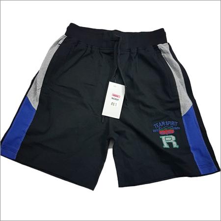 Men's Cargos Shorts
