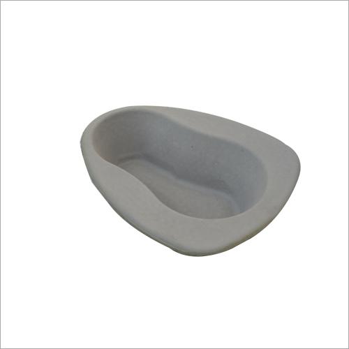 Bed Pan Liner