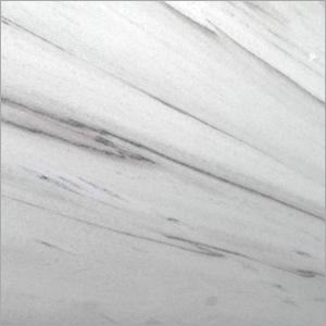 Aspur Marble Slab