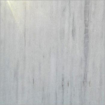 Kohinoor Digital Floor Tiles (32x32)