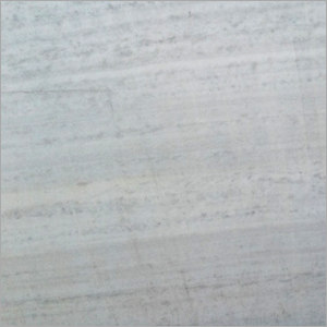 Chak Dungri Long Slab Marble