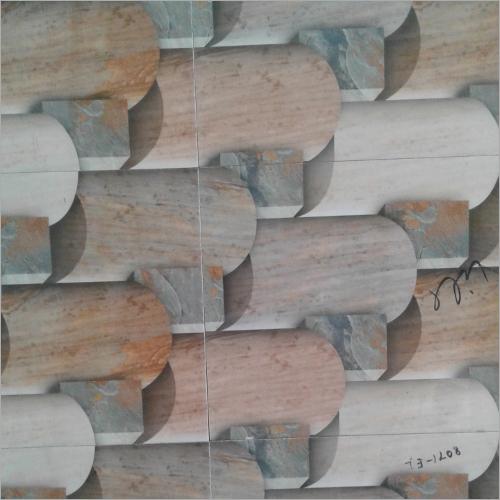 Digital Glossy Designer Tiles