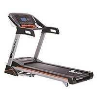 Motorized Treadmill (7' TFT Screen) - NEW 3.5 HP