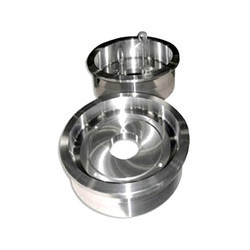 Grinding Components