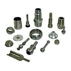 Industrial Component