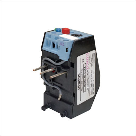 Siemens Switch