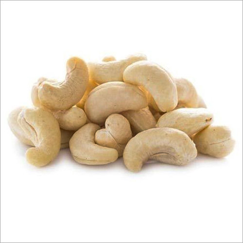 Dried Cashew Nut