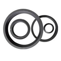Sealing Ring Fixed