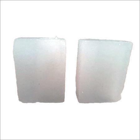 Alum Crystals Super Grade