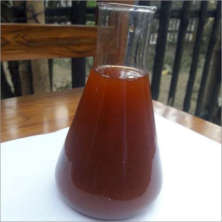 Ferric Alum Liquid