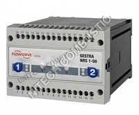 water level controller NRS 1-50