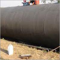 MS Pipeline