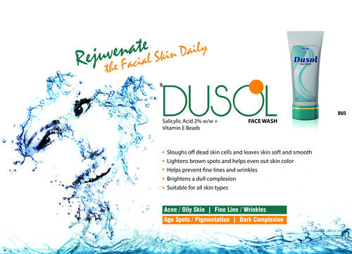 D.M WATER,SODIUM LAUREL ETHER SULPHATE,ACRYPOL,