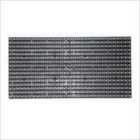 Outdoor LED Wall
