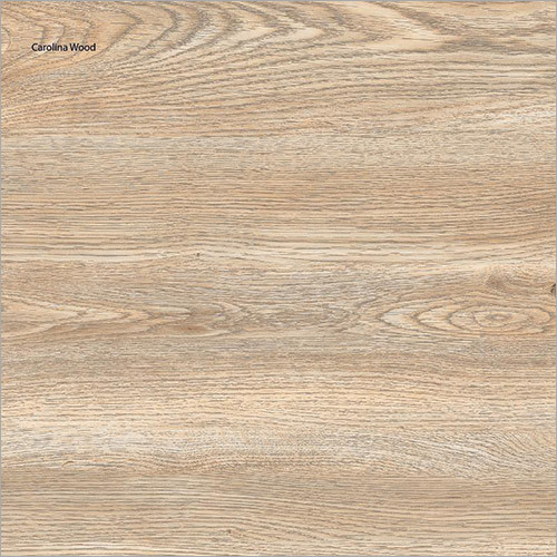 High Gloss Vitrified Tiles