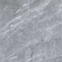 Glaze Vitrified Tiles