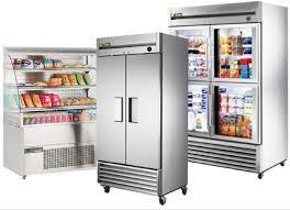 Polyol For Refrigerator