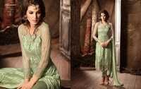 Shop Exclusive Salwar Kameez Online