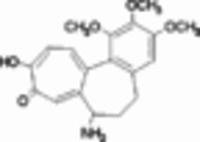 Trimethylcolchicinic acid