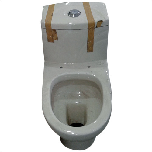 Cascade Commode Cascade Commode Manufacturer Distributor