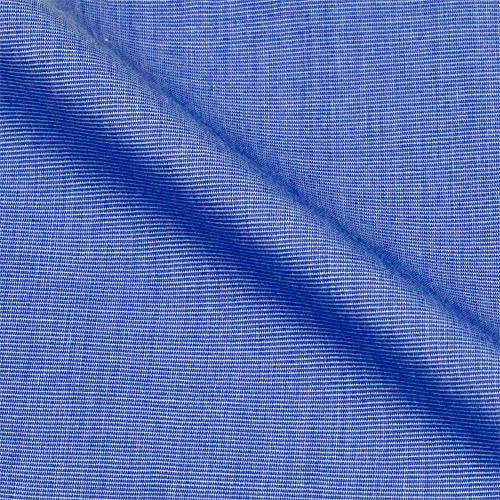 Fil-A-Fil Fabric