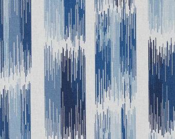 Tie & Dye Fabric