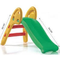 Children slides
