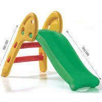toy slides