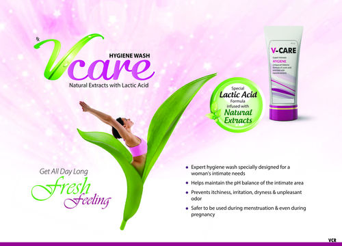 LACTIC ACID ENRICHED WITH NATURAL EXTRACTS