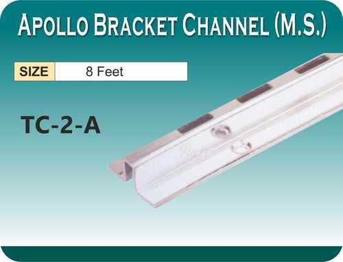 APOLLO BRACKET CHANNEL