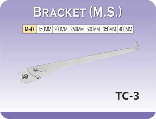 BRACKET M-47