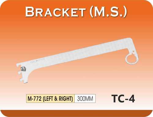 BRACKET M-772