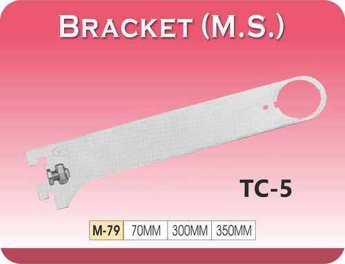 BRACKET M-79