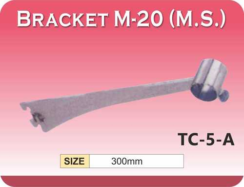 BRACKET M-20