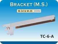 BRACKET M-34 & M-35