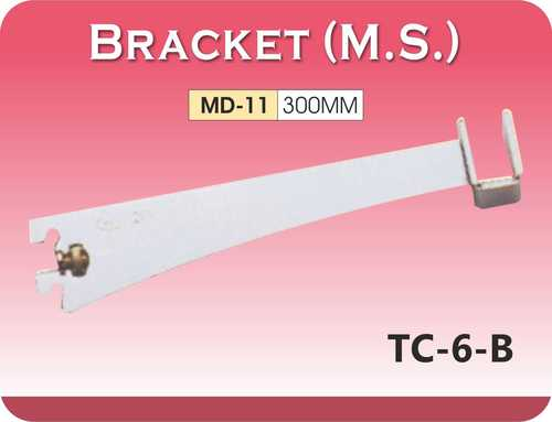 BRACKET MD-11
