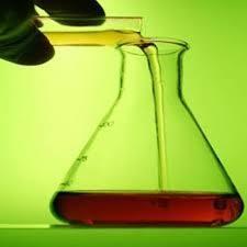 Micro Amino Silicon Emulsion