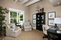Prefabricated Designer Home