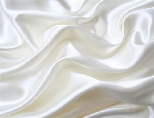 Wax Emulsion in Milky Form